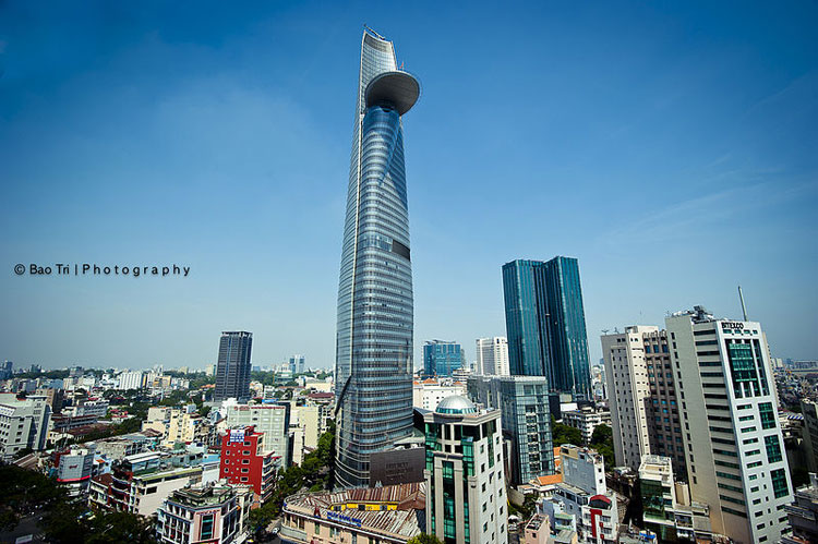 bitexco-financial-tower-200