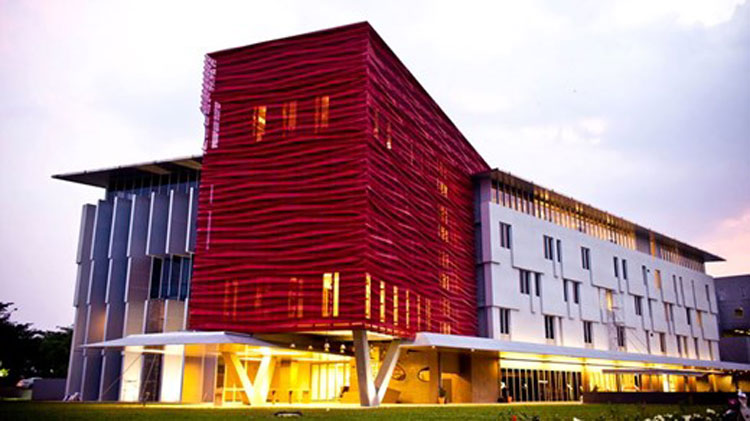 rmit-vietnam-academic-build