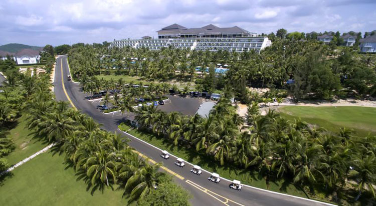 sealink-resort1